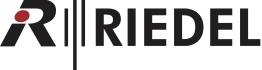 Riedel-Logo (1)