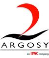 argosy-logo (1)