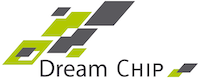 dreamchip-logo (1)