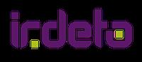 irdeto-logo (1)