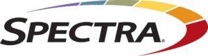 SL_Logo_7c