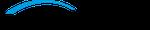 telestream-logo (1)