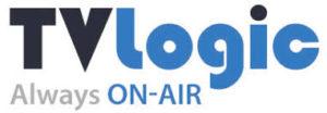 tvlogic-logo
