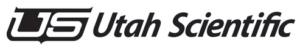 utah-logo (1)