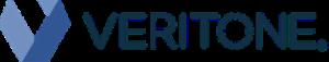 veritone-logo (1)