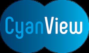 CyanView-logo